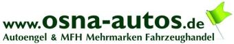 osna-autos. powered by Autoengel & MFH Mehrmarken Fahrzeughandel