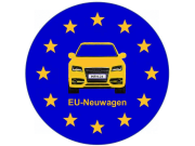 EU-Fahrzeuge von MFH Mehrmarken Fahrzeughandel